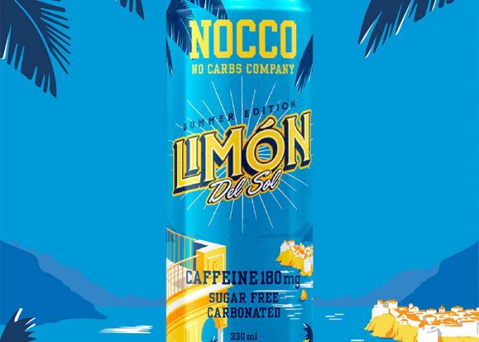 nocco2